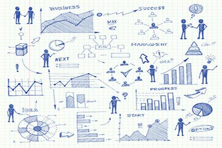 Course Image ΣΥΣΤΑΔΑ 10: Οικονομία, Διοίκηση και Κοινωνικές Επιστήμες