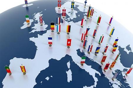 Course Image ΣΥΣΤΑΔΑ 6: Ξένες Γλώσσες