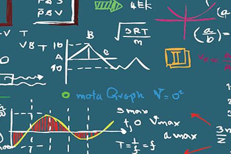 Course Image ΣΥΣΤΑΔΑ 3: Μαθηματικά