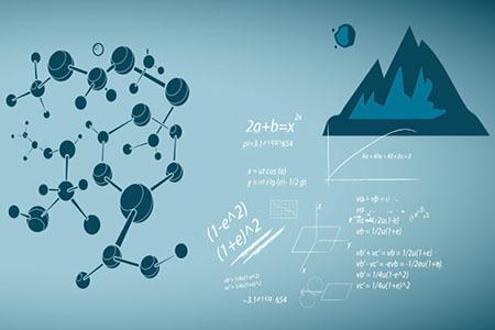 Course Image ΣΥΣΤΑΔΑ 2: Φυσικές Επιστήμες