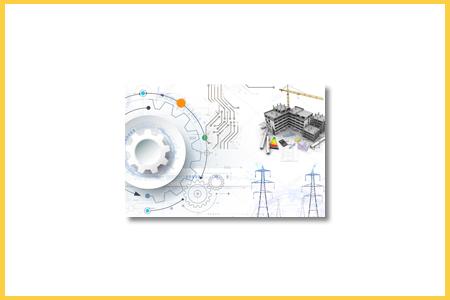 Course Image Α' Εκδοση Πρόσθετου Υλικού - Εκπαιδευτικοί Μηχανικοί