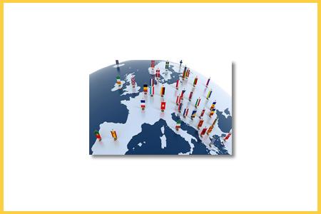 Course Image Α' Εκδοση Πρόσθετου Υλικού - Ξένες Γλώσσες