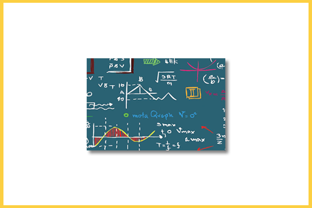 Course Image Α' Εκδοση Πρόσθετου Υλικού - Μαθηματικά