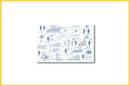 Course Image Α' Εκδοση Πρόσθετου Υλικού - Οικονομία, Διοίκηση και Κοινωνικές Επιστήμες